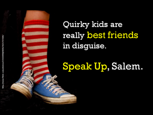 PPT_SpeakUpSalemSample