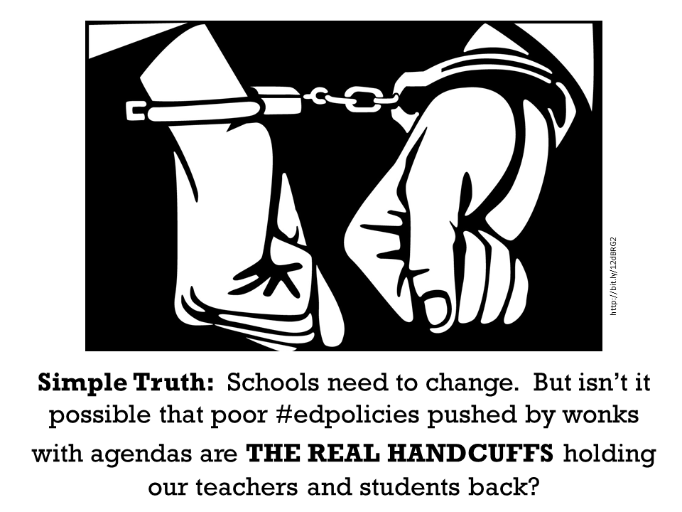 Slide_TheRealHandcuffs