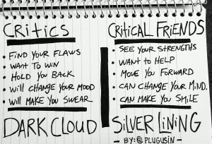 Slide_CriticalFriends