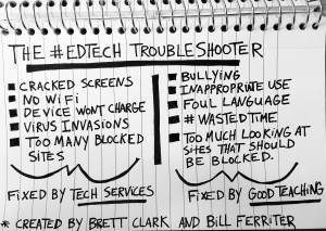 Slide_EdtechTroubleshooter