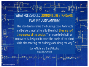 Slide_CommonCoreBuildingCode