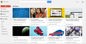 11-1-2014 6-39-21 AM - Google Bookmarks 1